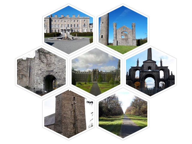 Maynooth Collage